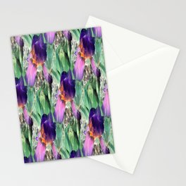 Invert me... Stationery Cards