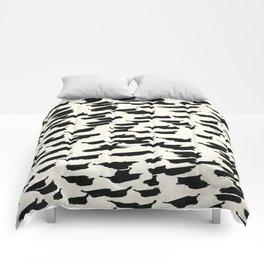 Dash Comforters
