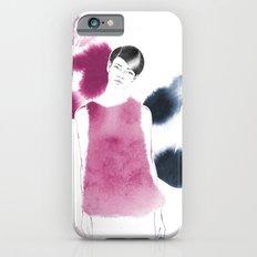 Gilda Slim Case iPhone 6s