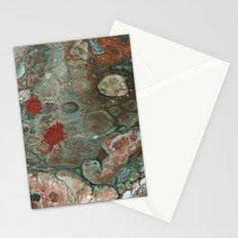 Crocs Stationery Cards