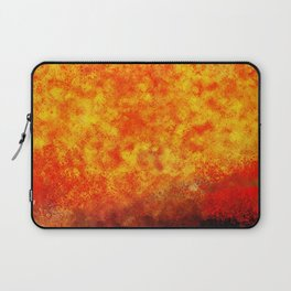 Hollowfield Two Months  Laptop Sleeve