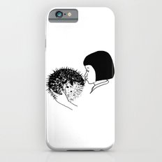 fugu Slim Case iPhone 6s