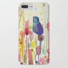 joy Slim Case iPhone 7 Plus