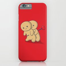 Make it happen iPhone 6s Slim Case