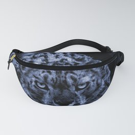 ON THE PROWL Fanny Pack