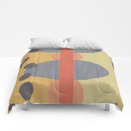 Golden Trout Comforters