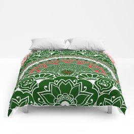 Italy Lover Italian Culture Italian American Gift Comforters