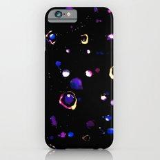 Celestial Splatter Slim Case iPhone 6s