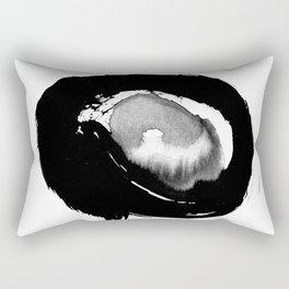 Circe eye Rectangular Pillow