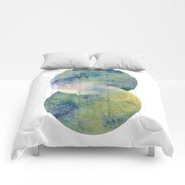 Orient Comforters