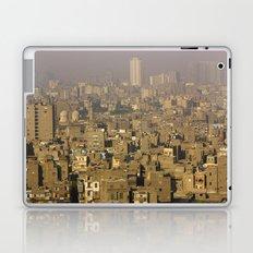 Cairo Laptop & iPad Skin