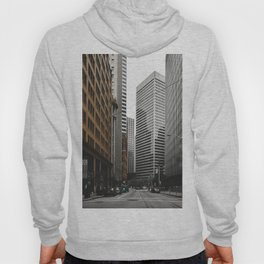 Financial District Hoody