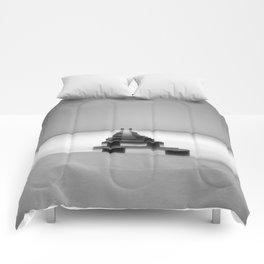 The Way of the World II Comforters