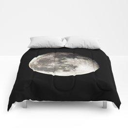 Moon Comforters