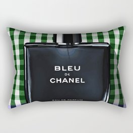 CN_PA KAO MA04 Rectangular Pillow