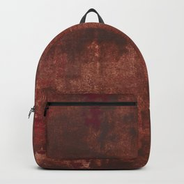Abstract No. 415 Backpack