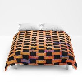 Foundationalism Comforters