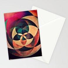flyrylwyck Stationery Cards