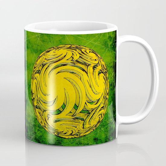 Revolve Mug