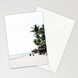 Coast 10 Stationery Cards