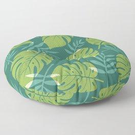 Taupo Floor Pillow