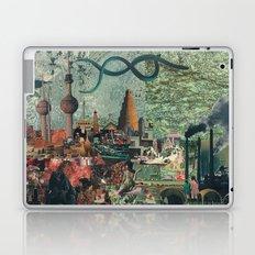 Seed Stone Laptop & iPad Skin