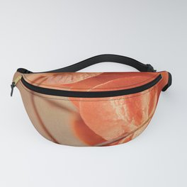 Sunny Bougainville(6) Fanny Pack