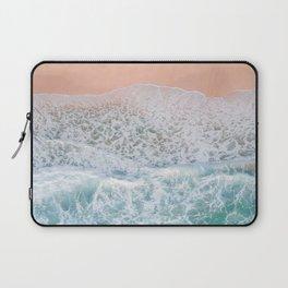 Sea 11 Laptop Sleeve