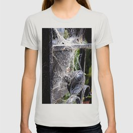 Only If You Dare T-shirt