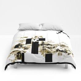 ROM Comforters