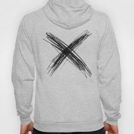XS Hoody