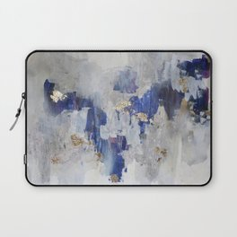 North Gold Laptop Sleeve