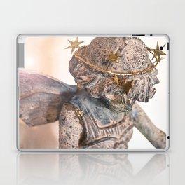 Dreamland Faerie (Lens Flair) Laptop & iPad Skin