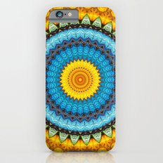 Sunburst cellphone case by photosbyhealy