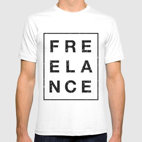 It ain't free T-shirt
