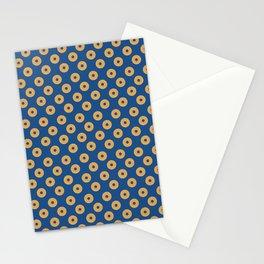 Original Line Stationery Cards