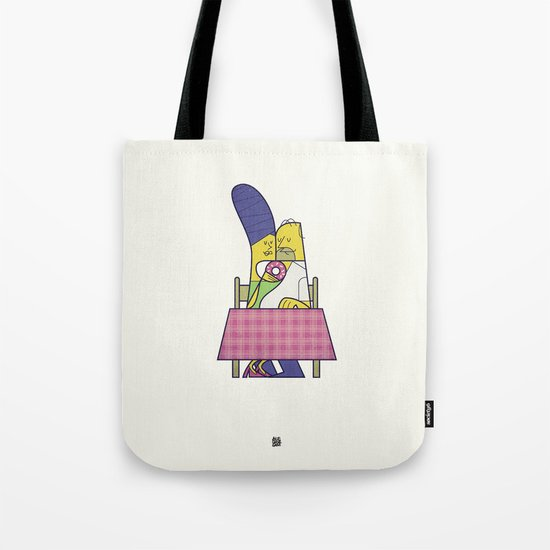 You are the sweetest thing Tote Bag