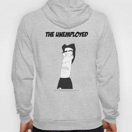 The Unemployed - Sam Hoody
