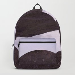Grizzly Peak Backpack