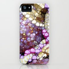 For the Love of BLING! Slim Case iPhone (5, 5s)