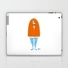 New Socks Laptop & iPad Skin