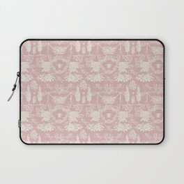 Chateau LA Laptop Sleeve