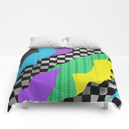 Japanese Patterns 17 Comforters