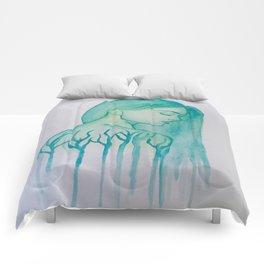 Birnam Wood Comforters