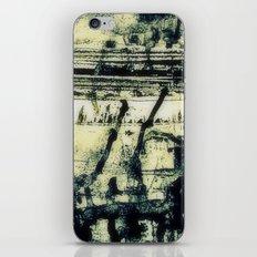 Savannah iPhone & iPod Skin