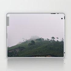 Cantabrico Laptop & iPad Skin