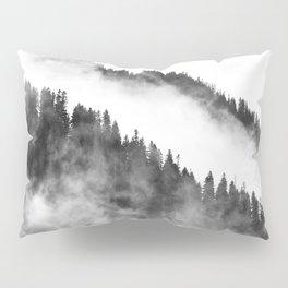 Misty Forest 2 Pillow Sham