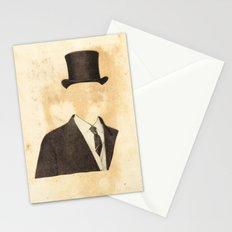 DaDa Stationery Cards