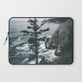 Oregon Coast VII Laptop Sleeve