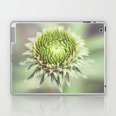 Macro Hypnosis Laptop & iPad Skin